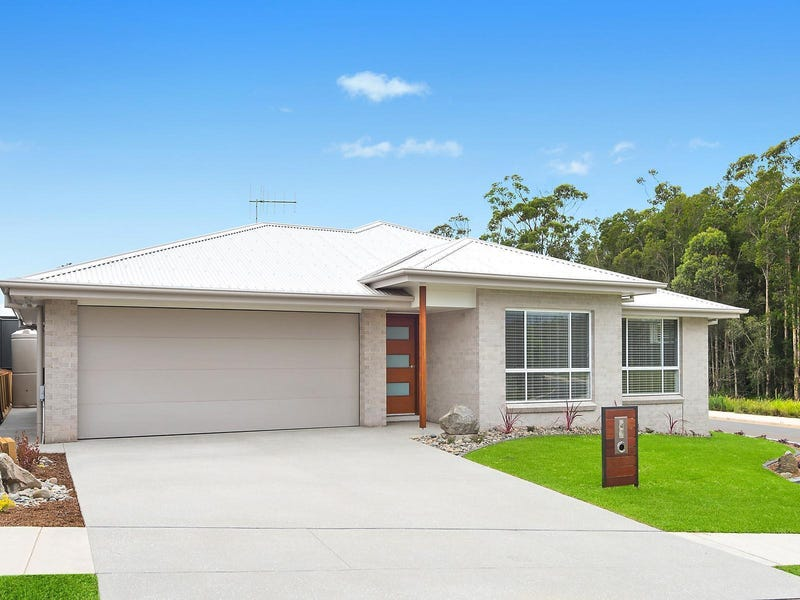 2 Richwood Ridge, Port Macquarie
