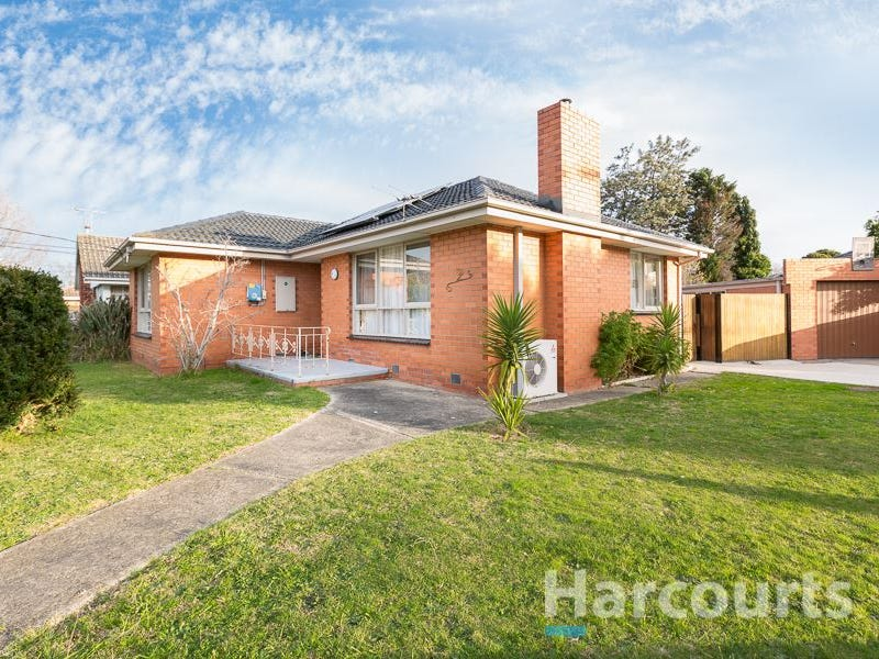 2 Teal Court, Dandenong North