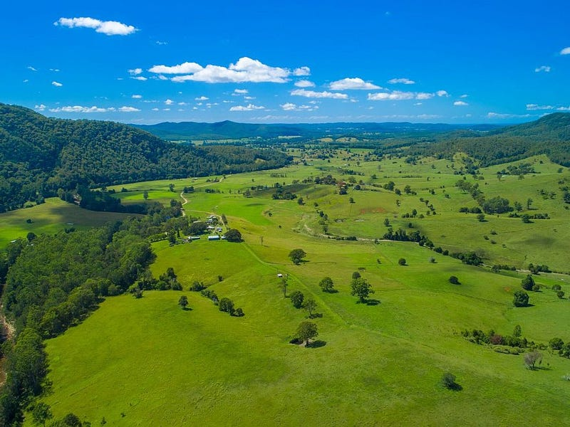 40 Ready Money Road, Rollands Plains, NSW 2441