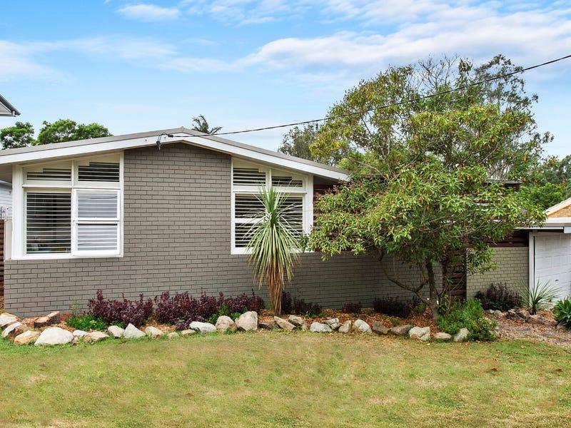 2 Harrison Street, Northmead, NSW 2152