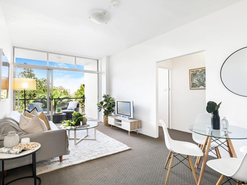 2/80 Bent Street, Neutral Bay, NSW 2089
