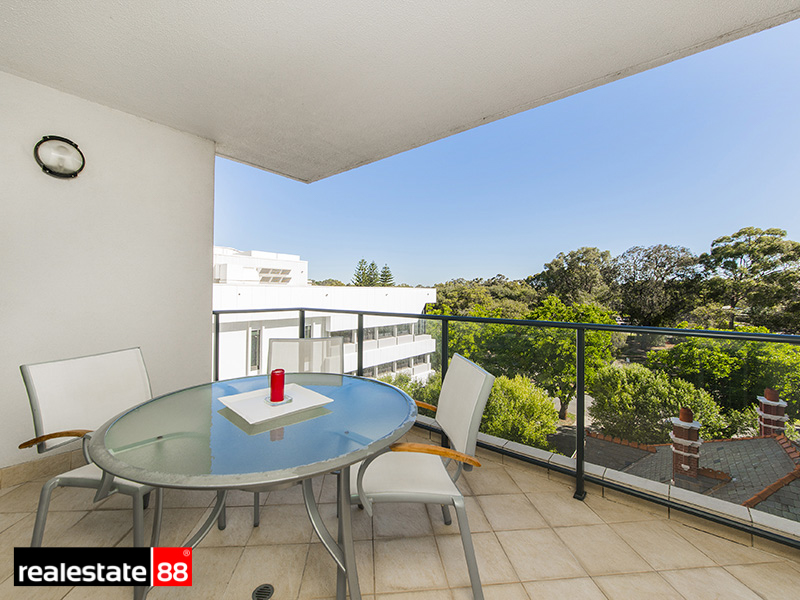 30/34 Kings Park Road, West Perth
