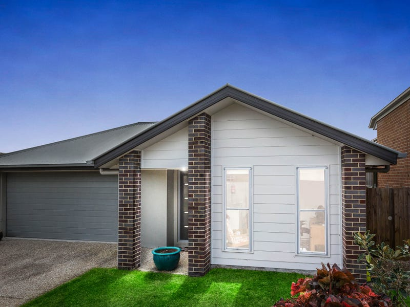 16 Hyssop Place, Springfield Lakes