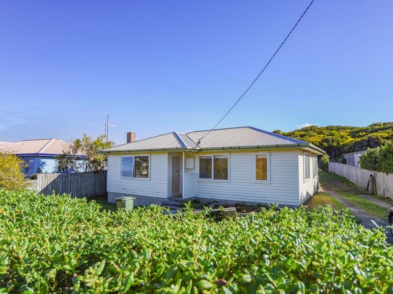 9 John Street, Currie, Tas 7256