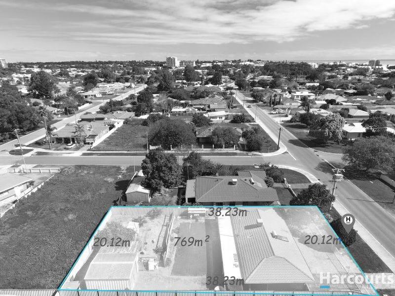 47 Peel Street, Mandurah, WA 6210 - Property Details