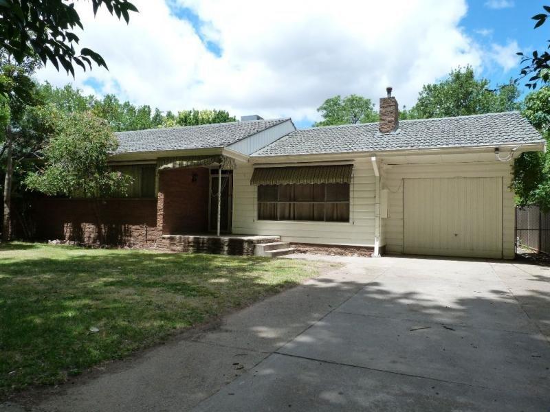 56 Benson Street Benalla Vic 3672 Property Details