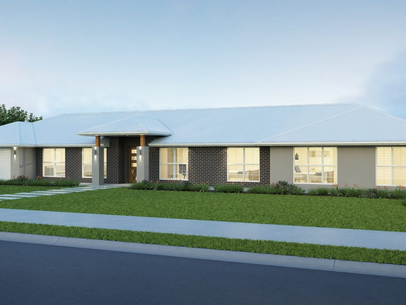 Lot 30 Laverton Close, Plainland
