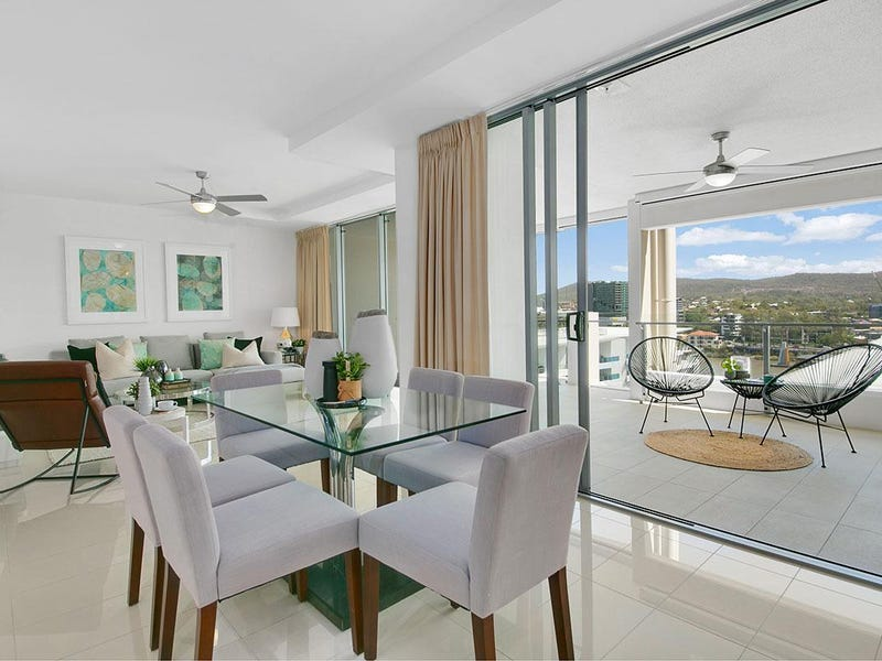 11006/30 Duncan Street, West End, Qld 4101
