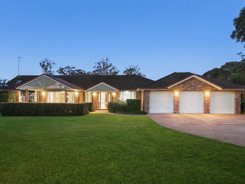 7 Hansens Road, Tumbi Umbi, NSW 2261