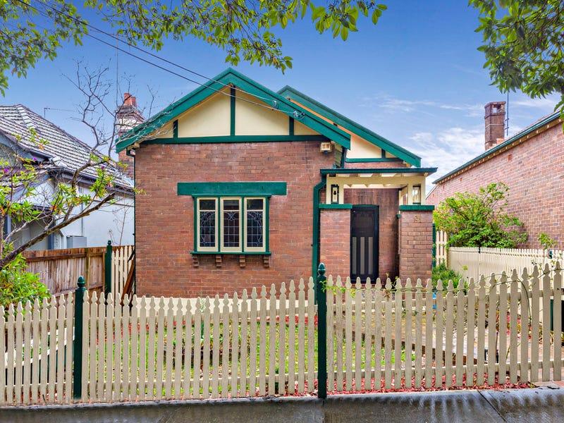 31 Carrington Street, North Strathfield, NSW 2137