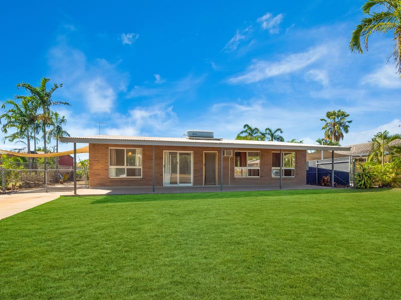 5 Cadell Street, Leanyer