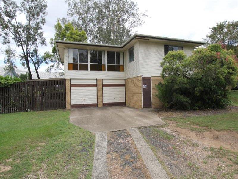 6 Reif Street Flinders View Qld 4305 Property Details