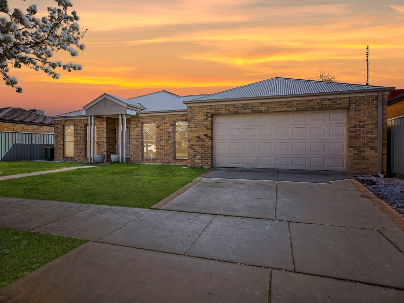 Northern Region, VIC Sold Houses Prices & Auction Results Pg