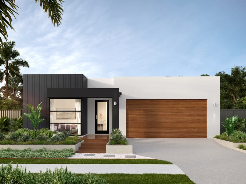 Lot 79 New Road, Rochedale
