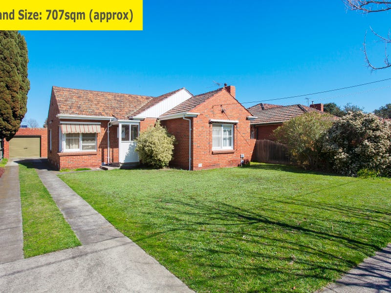 8 Paloma Street, Bentleigh East, Vic 3165