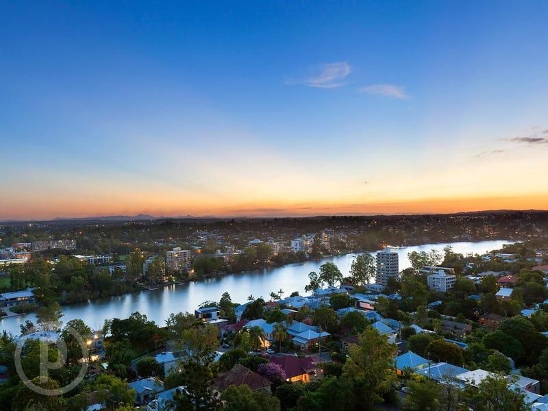 49 91 dornoch terrace highgate hill qld 4101 apartment for 136 dornoch terrace highgate hill