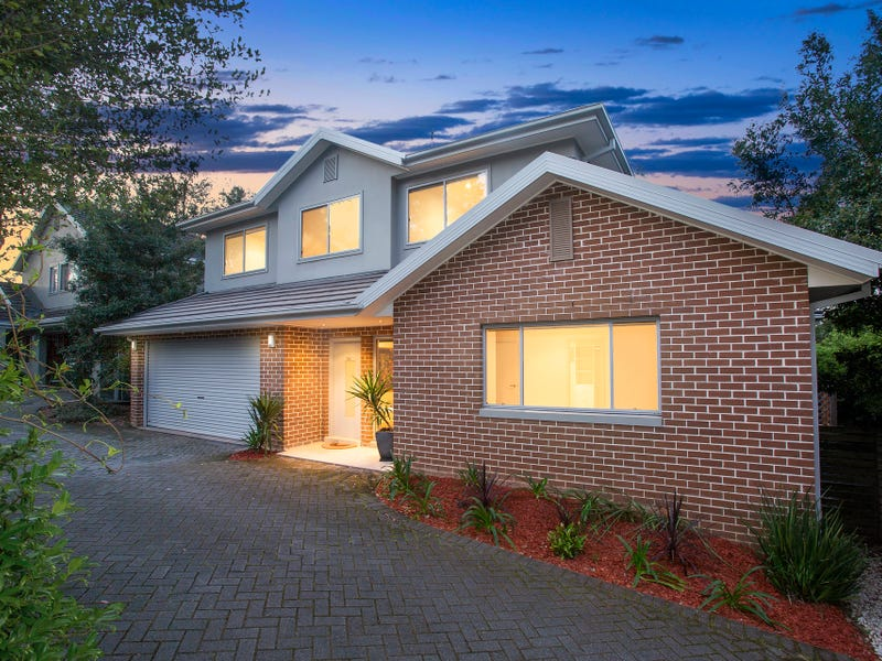 72c Collins Road, St Ives NSW 2075