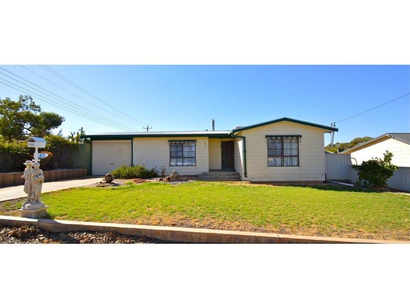 67 Thomas Street, Broken Hill, NSW 2880