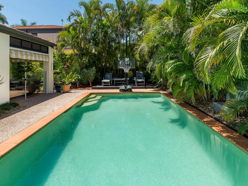 555 Oyster Cove Promenade, Helensvale