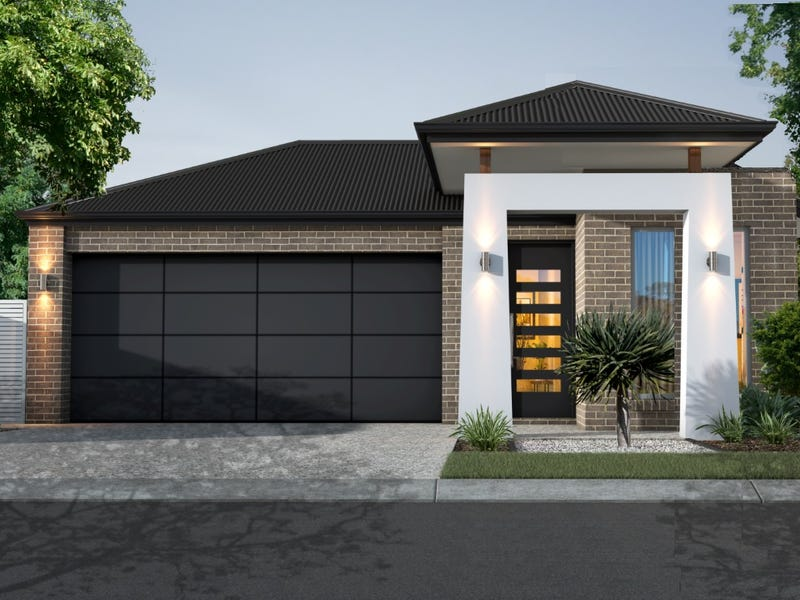 New House and Land Packages For Sale in Eden Hills, SA 5050 on the reaper hill, bliss hill, mount calvary hill, ash hill,