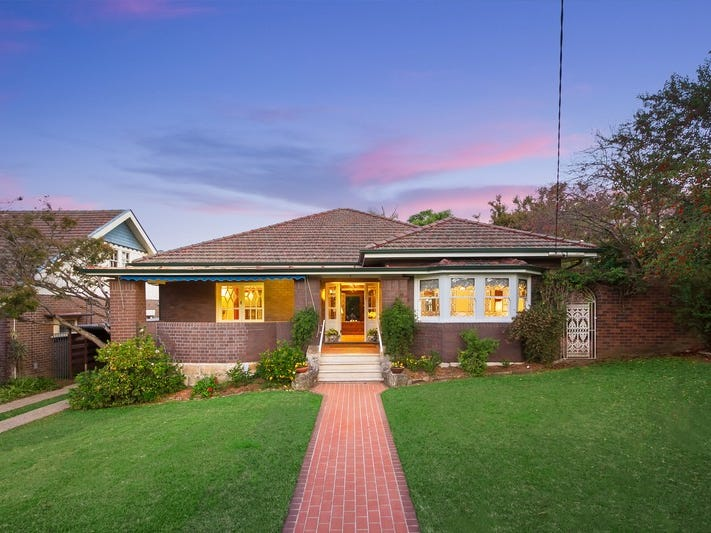6 Chesterfield Road, Epping