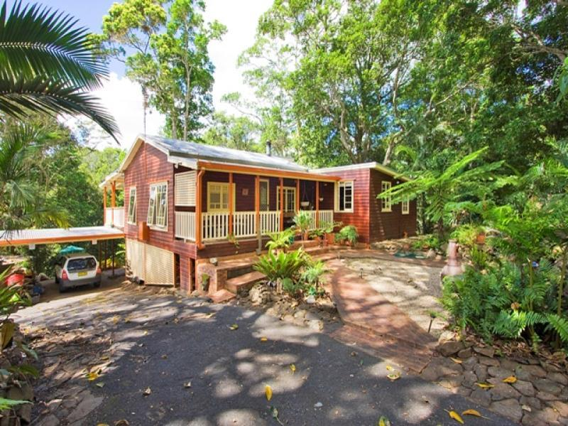 Address available on request, Carool, NSW 2486