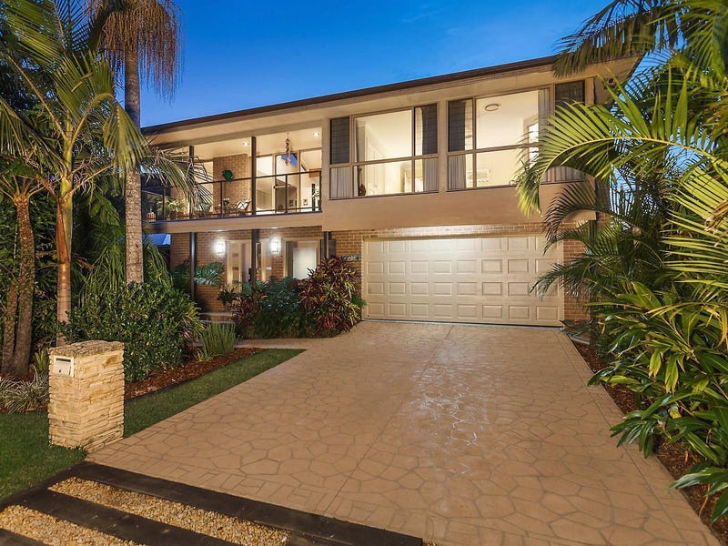 48 Kendall Road, Empire Bay