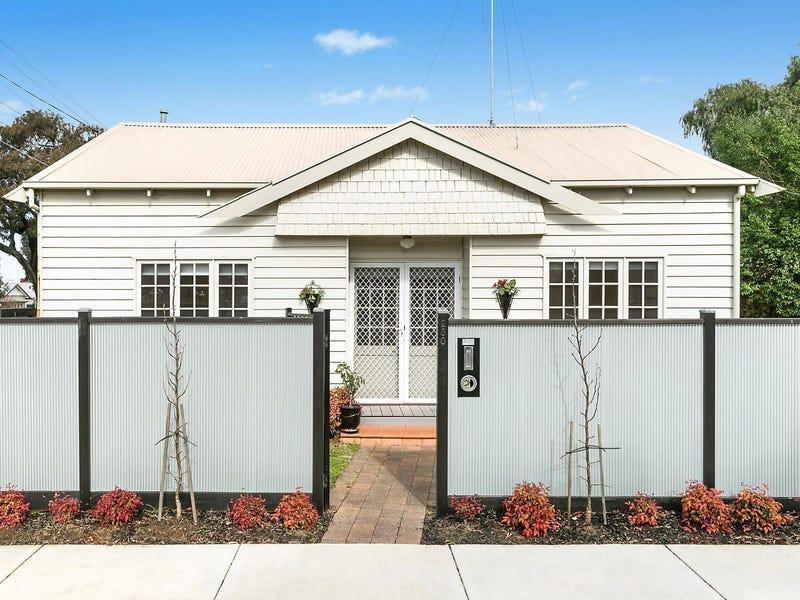 250 Kilgour Street, East Geelong