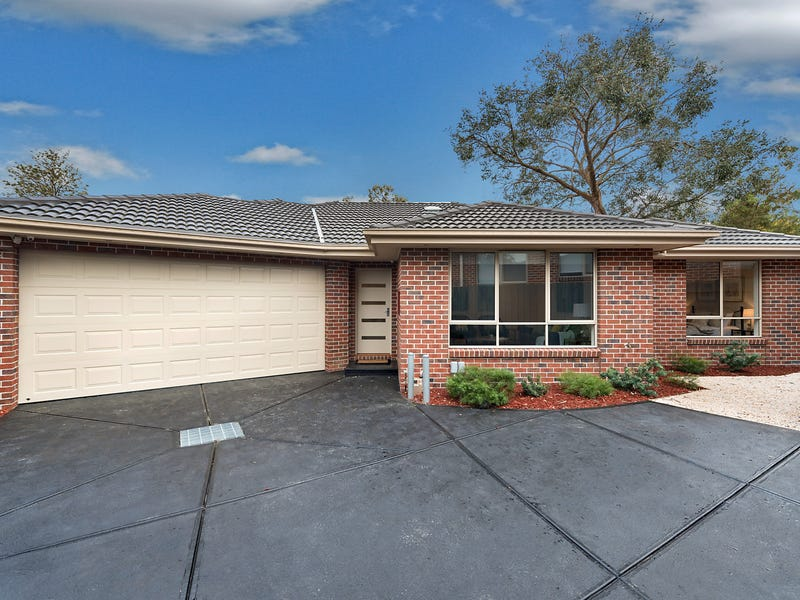70A Shady Grove, Forest Hill