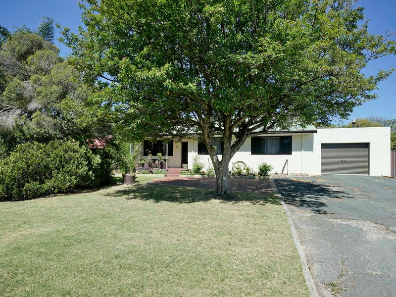 89 Hardy Road, Ashfield