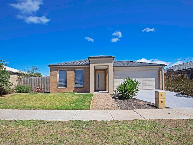 6 Plough Drive, Curlewis