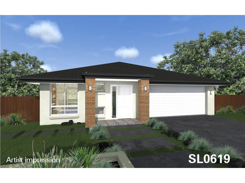 1117 Stables Way, Port Macquarie