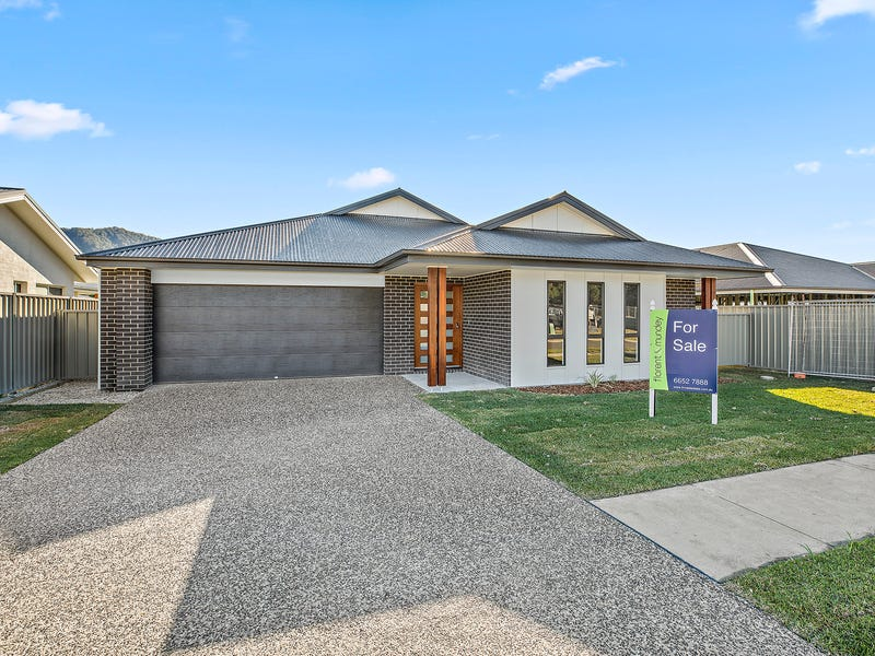 11 Currawong Cl, Coffs Harbour, NSW 2450