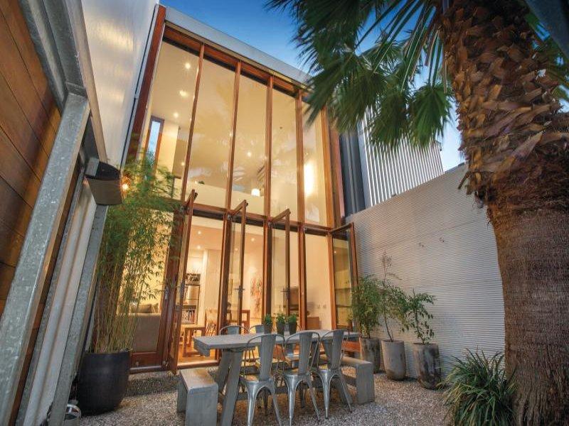 310 Dorcas Street, South Melbourne, Vic 3205
