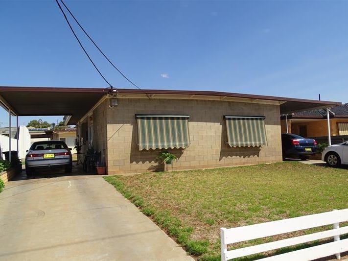 129 Newton Street, Broken Hill, NSW 2880