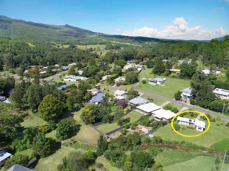 Tyalgum, NSW 2484 Sold Property Prices & Auction Results Pg