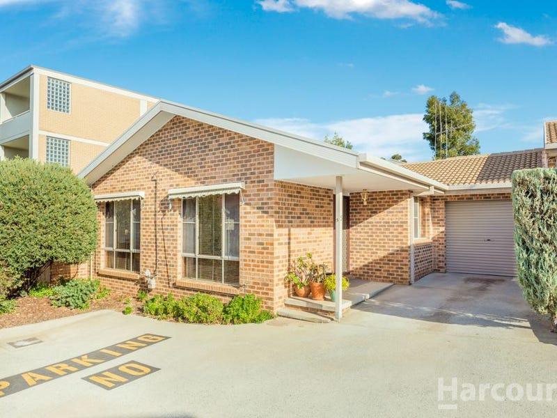 5/37-43 Derrima Road, Queanbeyan, NSW 2620