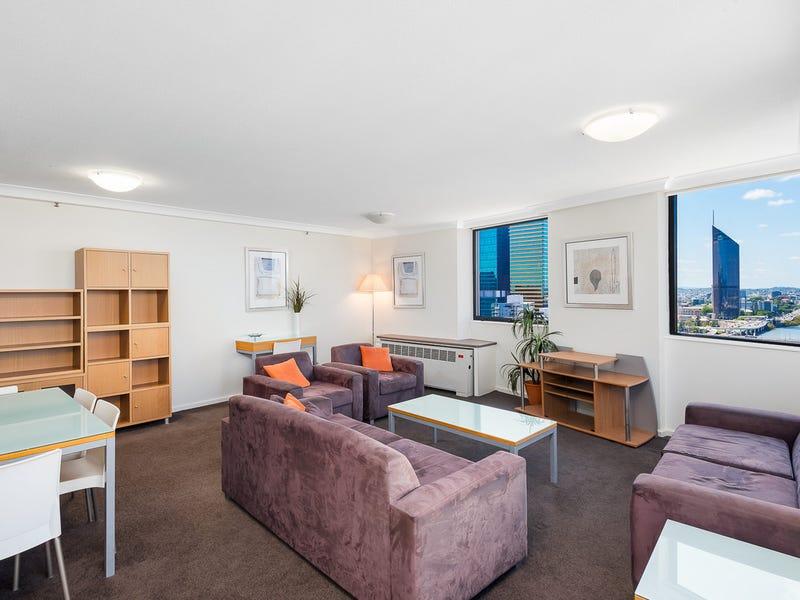233/293 North Quay, Brisbane City, Qld 4000