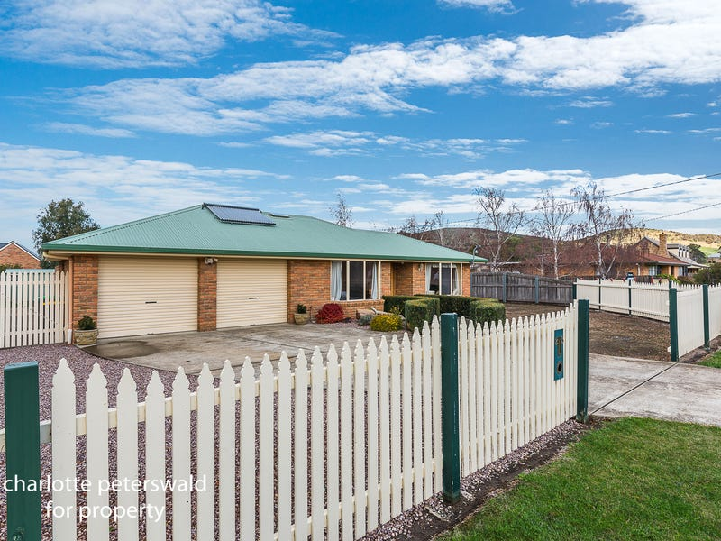 23 Jacombe Street, Richmond