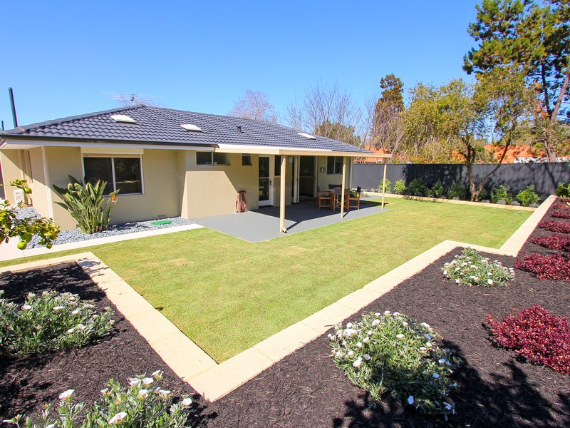 1A Waroonga Road, Nedlands