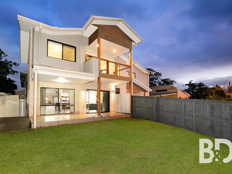 1/143 Station Road, Burpengary, Qld 4505