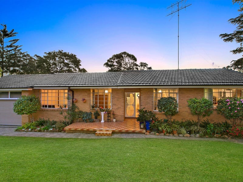 9 Constance Close, Epping