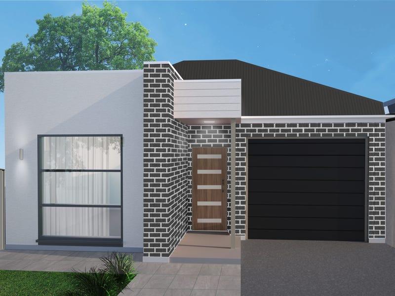 32A Kanbara Street, Flinders Park
