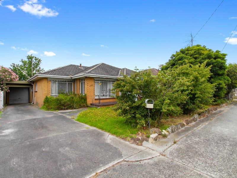 176 Maryvale Road, Morwell, Vic 3840