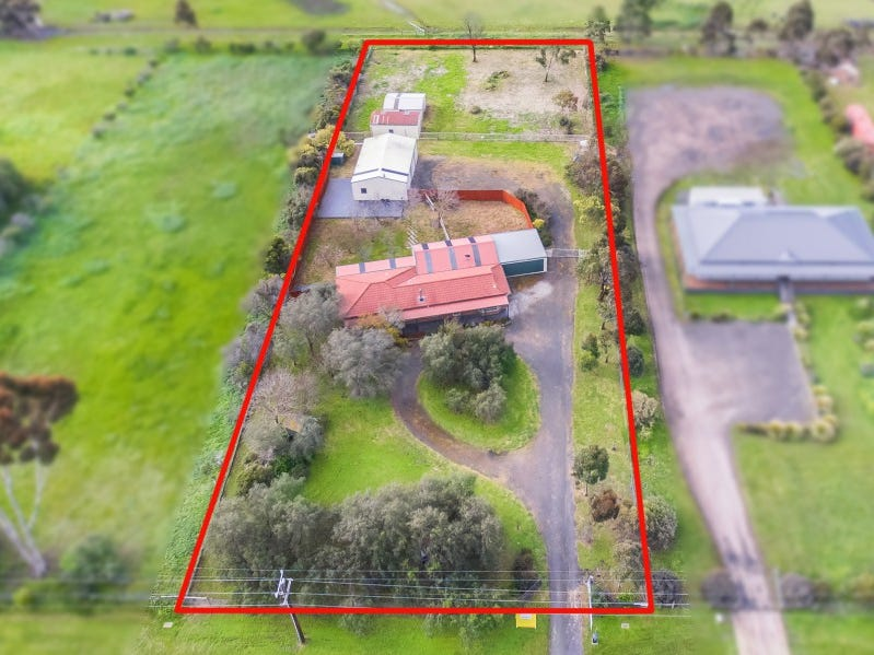 57 Geelong Road, Bannockburn