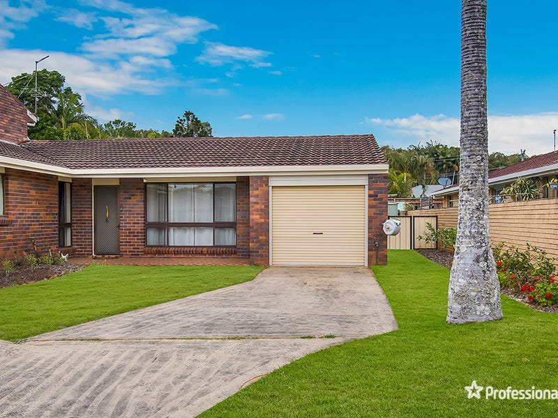 3/60 Anderson Street, East Ballina, NSW 2478