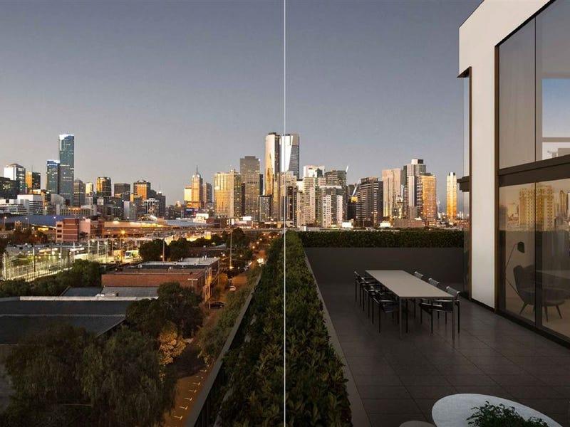 165 - 167 Gladstone Street, South Melbourne