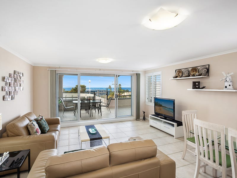 1/32 Campbell Cr, Terrigal