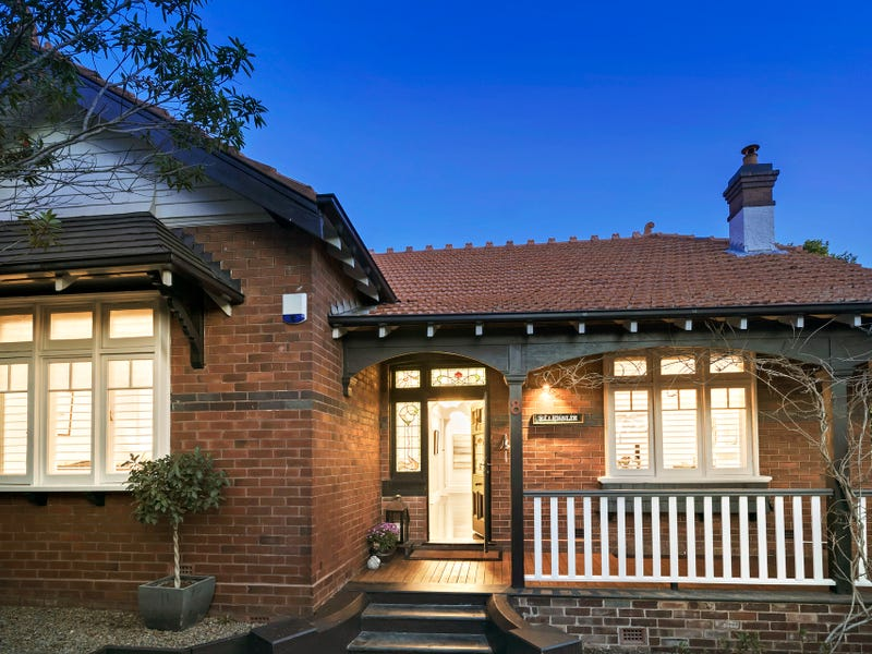 8 Bayswater Road, Lindfield