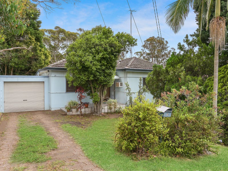 71 Oak Road, Kirrawee, NSW 2232